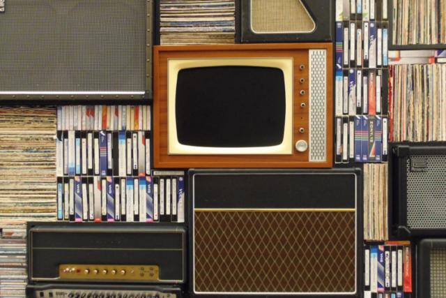Redevance Tv Devez Vous Vraiment La Payer