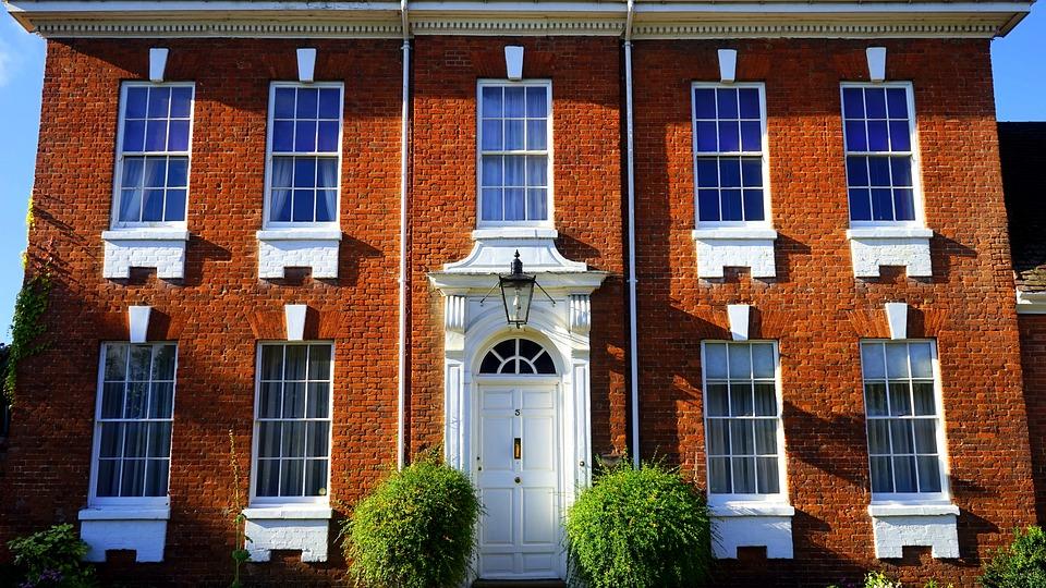 Réduire ses impôts - Immobilier locatif