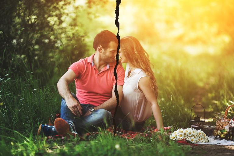 Separation Et Divorce Quelles Consequences Sur Vos Impots