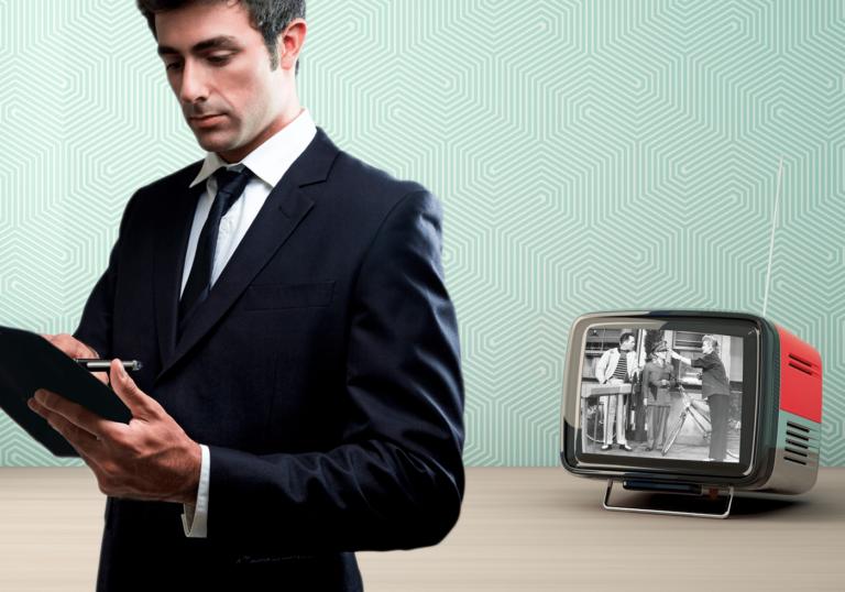 Comment Le Fisc Traque T Il Les Fraudeurs A La Redevance Tv
