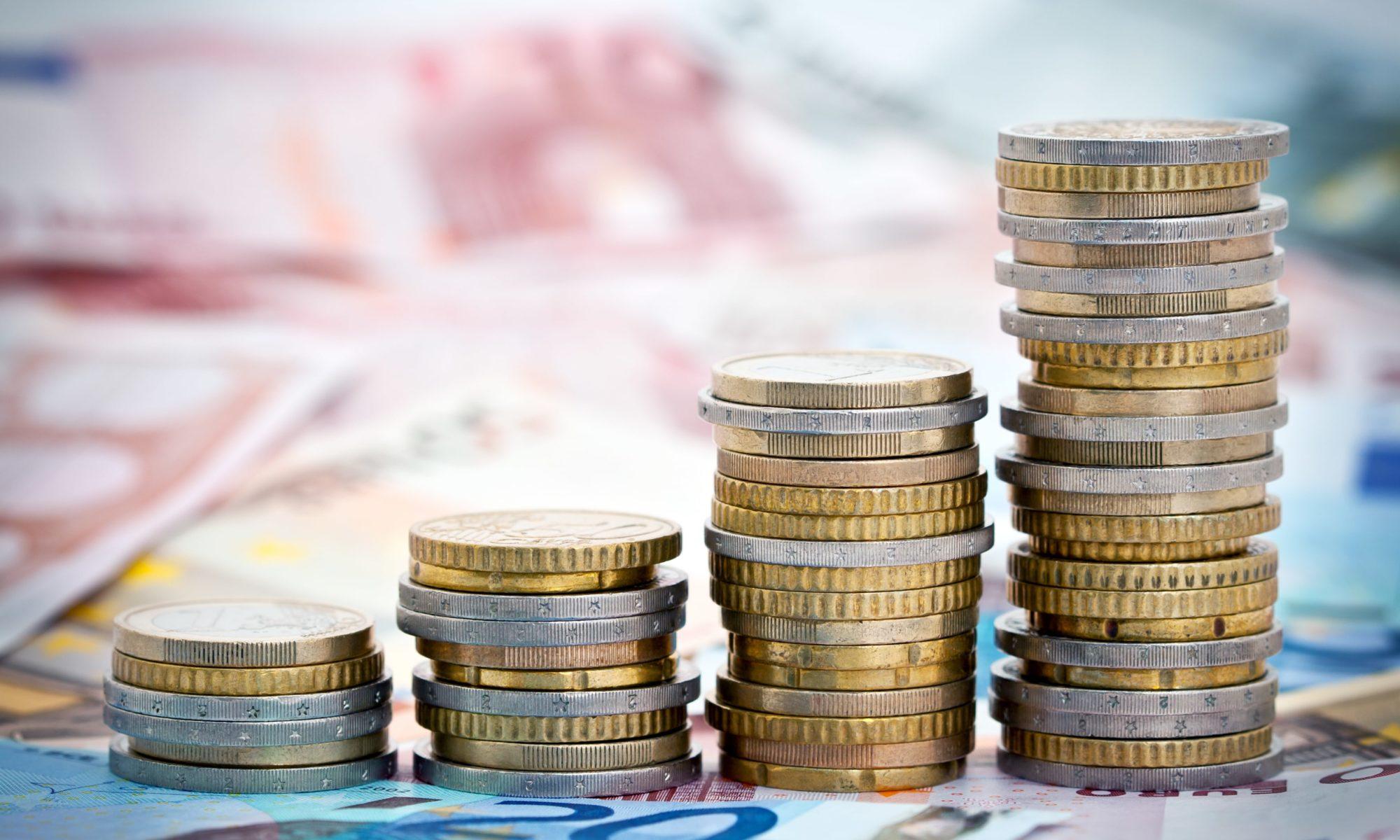 De bonnes nouvelles en ce lundi 25 mars: baisse des frais bancaires et chèques énergie