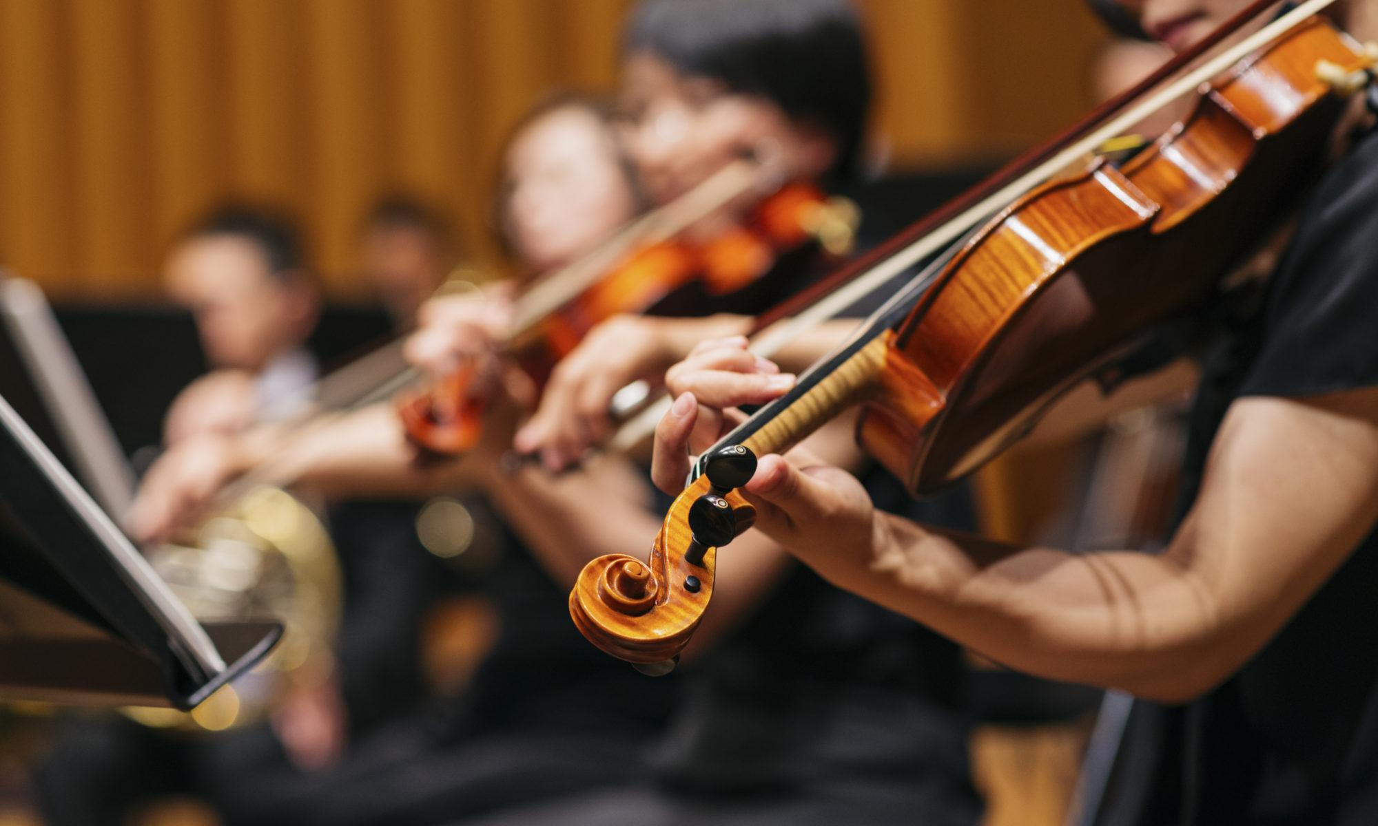 musiciens réduction d'impôt